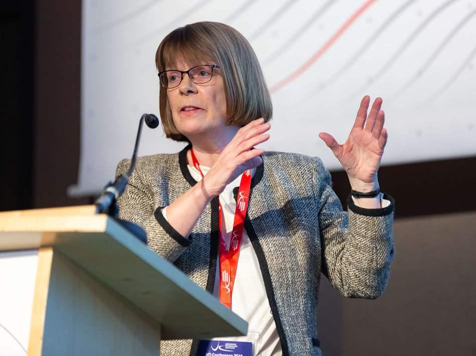 ati-conference-2019_day-2-_257